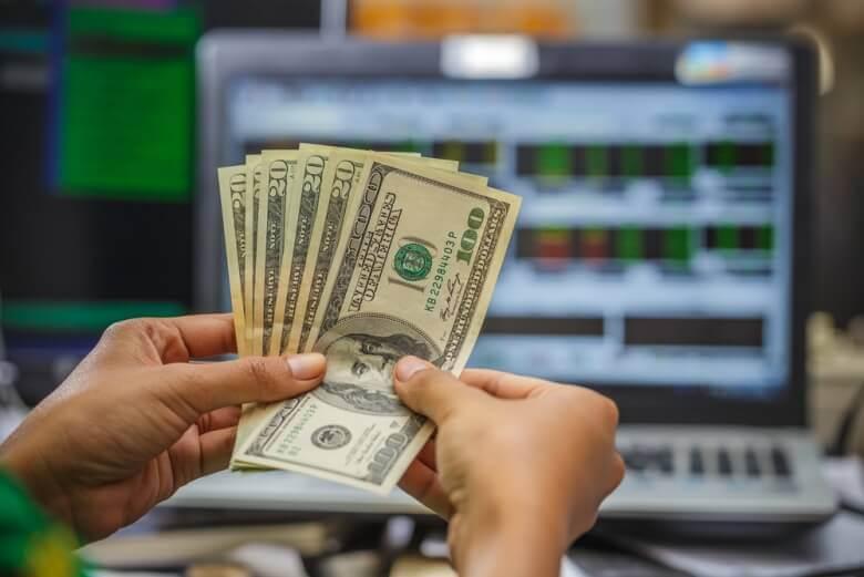 финансовые инвестиции в интернете