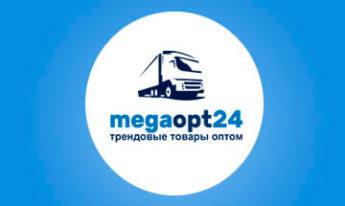 интернет-магазин megaopt24
