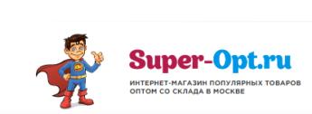 super-opt: самый дешёвый интернет-магазин