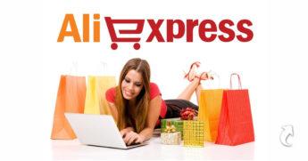 интернет-магазин aliexpress: лучший в мире
