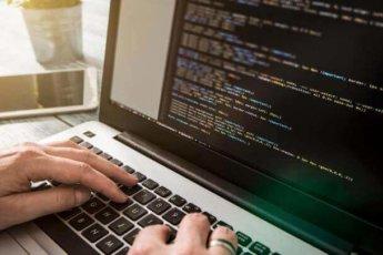 html код в ноутбуке