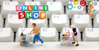 online-shop-website