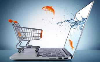 интернет-магазины онлайн