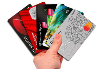 vybor-kreditnoi-karty