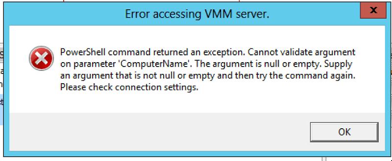 session error