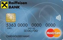 Raiffaizenbank-popolnenie-karti-1.jpg