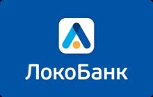 lockobank